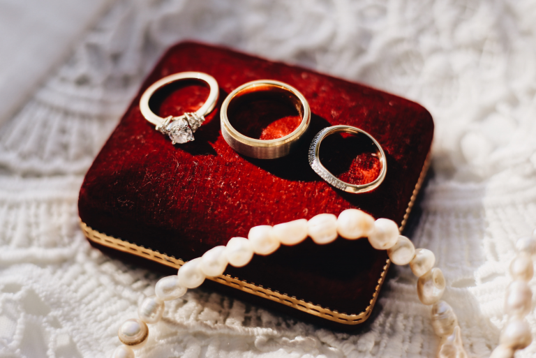 MaahNoor - Jewelry and Watches Why is Jewelry important? What happens to jewelry and watches after 2021? https://maahnoor.com/why-is-jewelry-important-what-happens-to-jewelry-and-watches-after-2021/